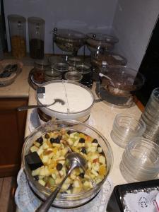 önálló főzés stuttgart)