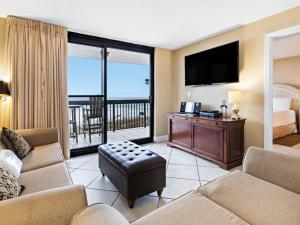 Sundestin Beach Resort I