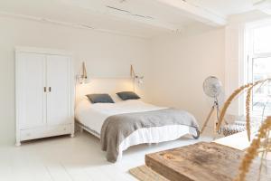 A room at Luttik