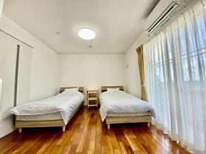 M-Villaggio Miyakojimaにあるお部屋