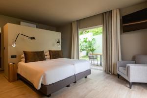 Um quarto em Quinta da Abelheira