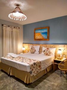 Um quarto em Vila Parnaiba