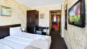 Стая в Спа Хотел Селект - Полупансион