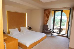 Легло или легла в стая в Парк Хотел Сандански