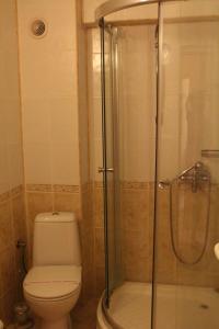 Баня в Хотел Вива Бийч