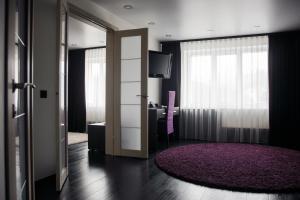 Ванная комната в Отель Борус