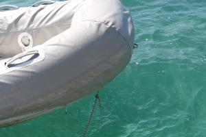 Autres activités disponibles dans le bateau-hôtel ou à proximité