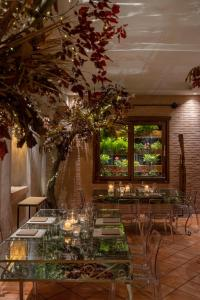 Ristorante o altro punto ristoro di Hotel Locanda Al Piave ***S
