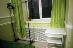 Ванная комната в Старый город