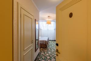 Ванная комната в Двор Подзноева - Бизнес Корпус