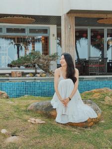 menyasszony szabad svájc személy házas társkereső