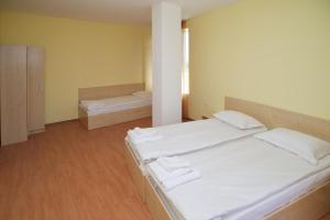 Легло или легла в стая в Апартхотел Аникси