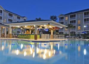Holiday Inn Club Vacations South Beach Resort, an IHG Hotel