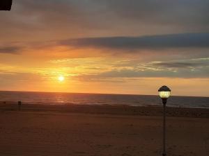 Spiaggia vicina o nei dintorni della locanda