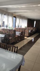 Ресторан / где поесть в Бутик Отель Тамара