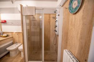 Bagno di Maniace Suites