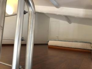 A bunk bed or bunk beds in a room at Boost Your Immo Marseille 1er arrondissement 467