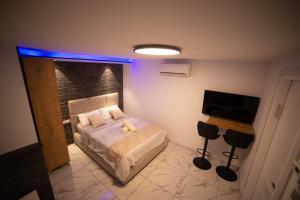 Orel suite