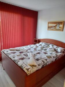 Легло или легла в стая в Guest house-restaurant St. George / Къща за гости-ресторант Свети Георги
