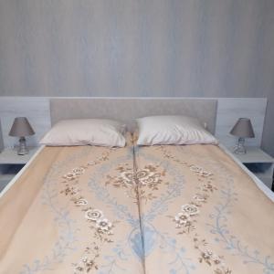 Легло или легла в стая в Джорджия