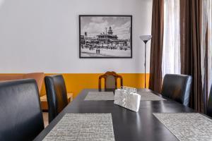 Ресторан / где поесть в Apartment on Moyka 28