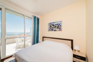 Легло или легла в стая в Yav-Ka Appartment Budzhaka Sozopol