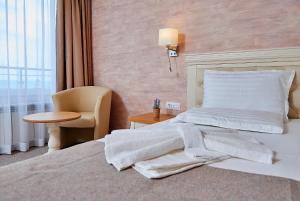 Легло или легла в стая в Neptun