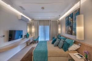 Family Apartments VIP&LUX