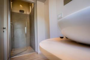 Bagno di Winery home -Montecorneo 570-