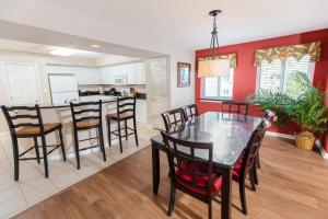 Yacht Club 1 301 2BR 2BA Waterway view Monthly Rentals Available