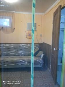 Ванная комната в Azalia+