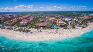 Majestic Colonial Punta Cana - All Inclusive a vista de pájaro
