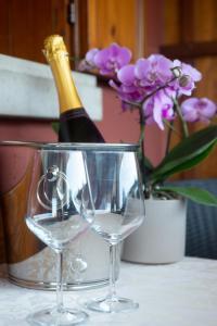 Bevande di Hotel Cima