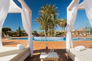 Basen w obiekcie Elba Palace Golf & Vital Hotel - Adults Only lub w pobliżu
