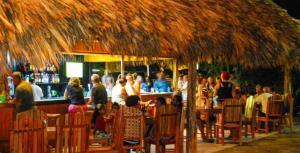 Ресторан / где поесть в Royal Caribbean Resort