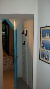 Bagno di Exclusive Holiday Home Argentarola