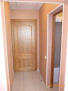 Ванная комната в Опочка