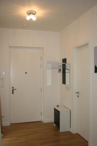 Bagno di Apartment Marilyn