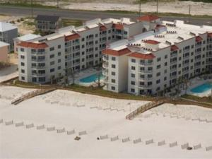 Palm Beach Resort Orange Beach a Ramada by Wyndham
