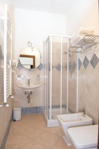 Bagno di Domo - Guest-House Il Nespolo Fiorito