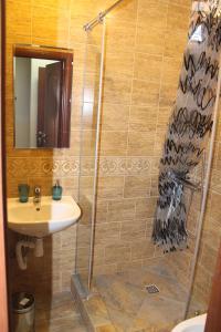 Ванная комната в Regard