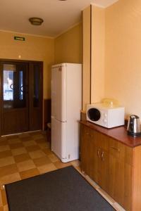 Кухня или мини-кухня в Старая Деревня