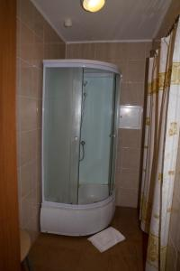 Ванная комната в Старая Деревня