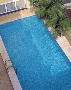 A view of the pool at Hotel RF Astoria - Adults Only or nearby