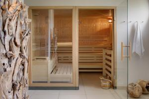 Spa and/or other wellness facilities at Welcome Hotel Wesel