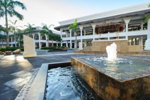 Бассейн в Grand Riviera Princess - Все включено или поблизости