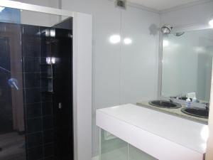 Bagno di Star Hostel