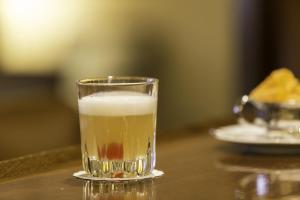 Drinks at Hotel Royal