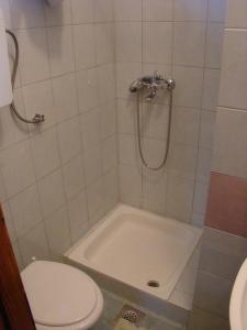 Bagno di Apartments Dobrić