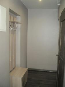 Ванная комната в Apartment Pleskov